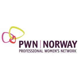 pwn-norway-logo.jpg