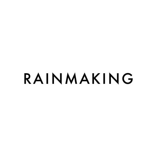 gnd_rainmaking-01.png
