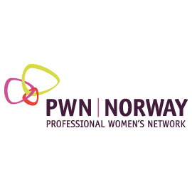 pwn-norway-logo.jpg