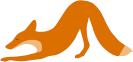 mi_yoga_logo_s.png