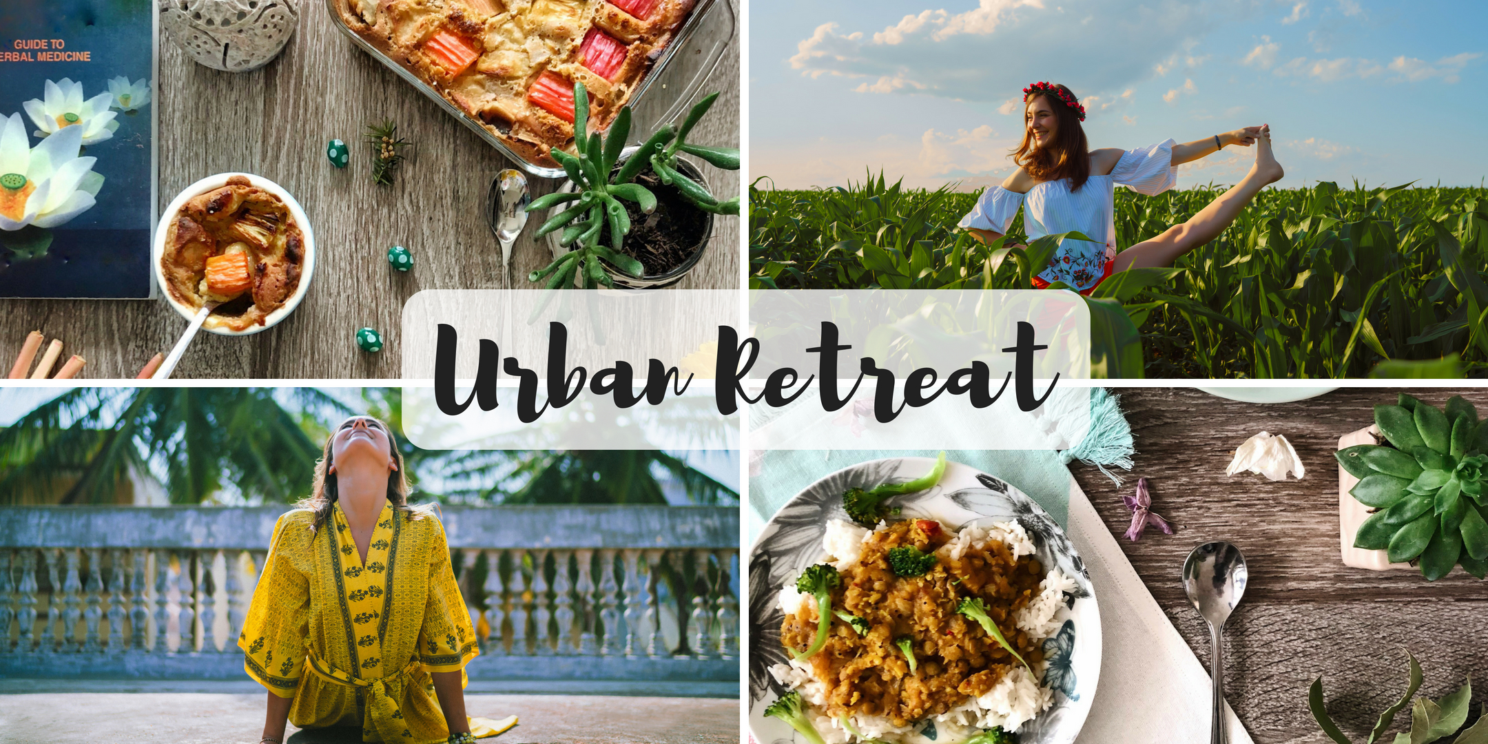 Urban Retreat (1) (1).jpg