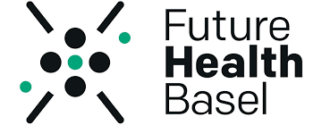 FutureHealthBasel.png