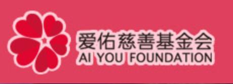http://www.ayfoundation.org/En/aboutus/aboutaiyou/index.shtml