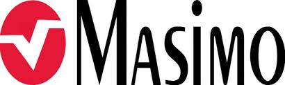 http://www2.masimo.com/