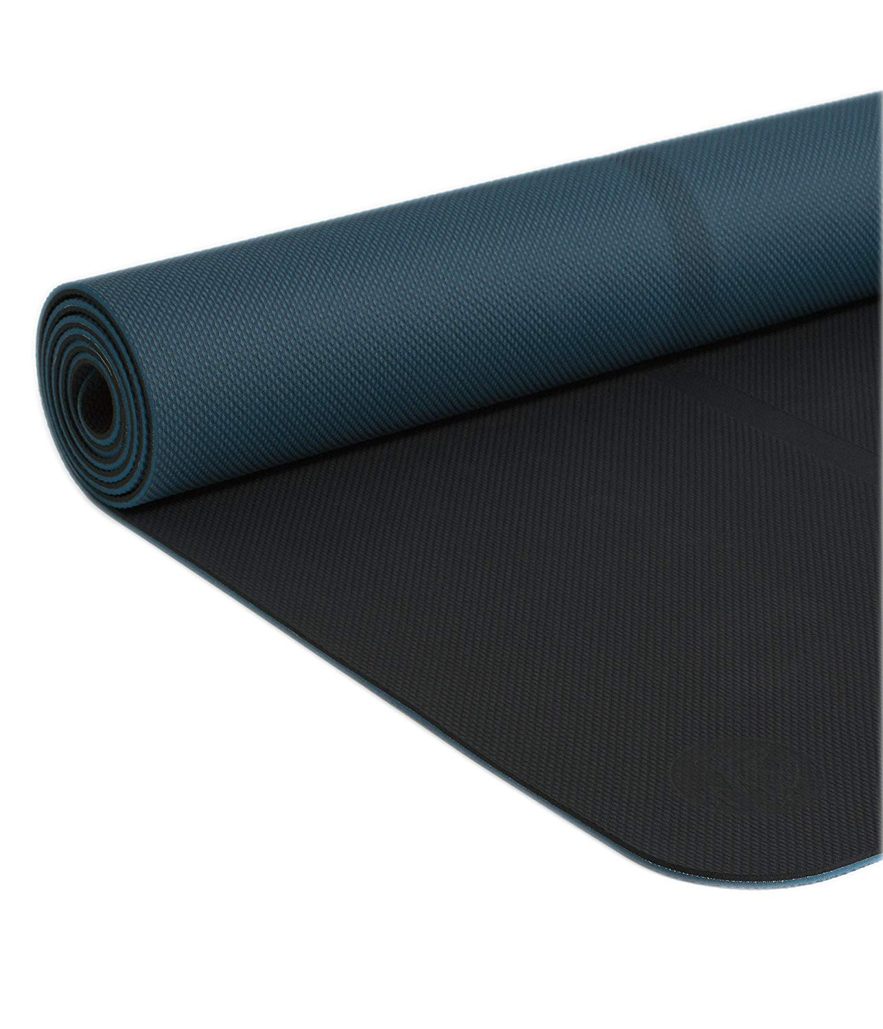 Manduka welcome mat