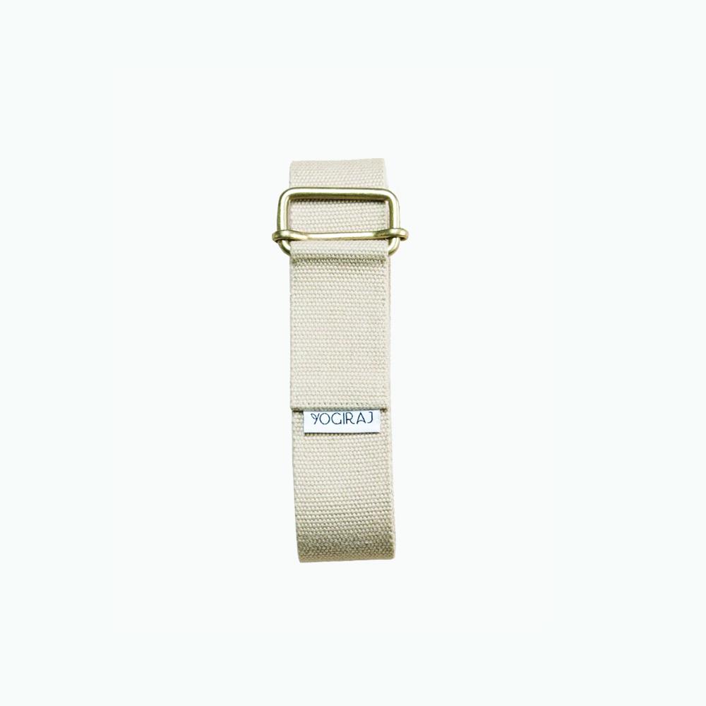Yogiraj belt - 149 kr