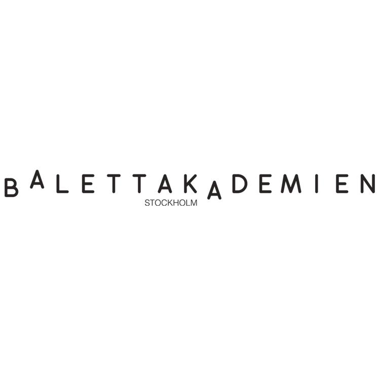 Balettakademien-Stockholm.jpg