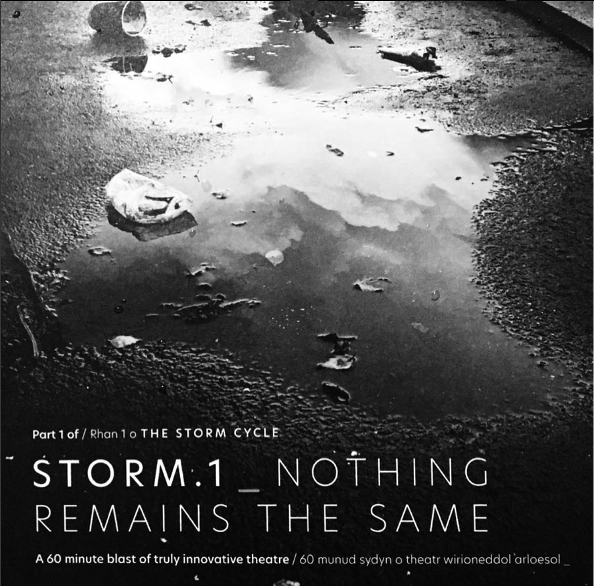 NTW-Storm1.png