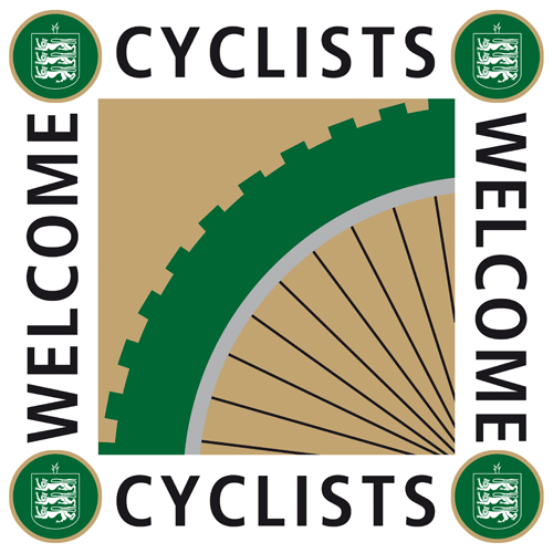 Guernsey Cyclist Welcome Logo CMYK.jpg