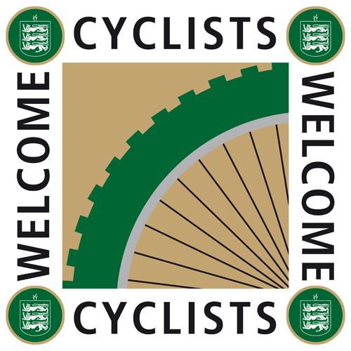Guernsey Cyclist Welcome Logo CMYK.jpg