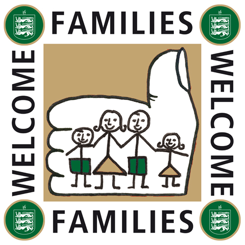 Guernsey Families Welcome Logo CMYK.jpg