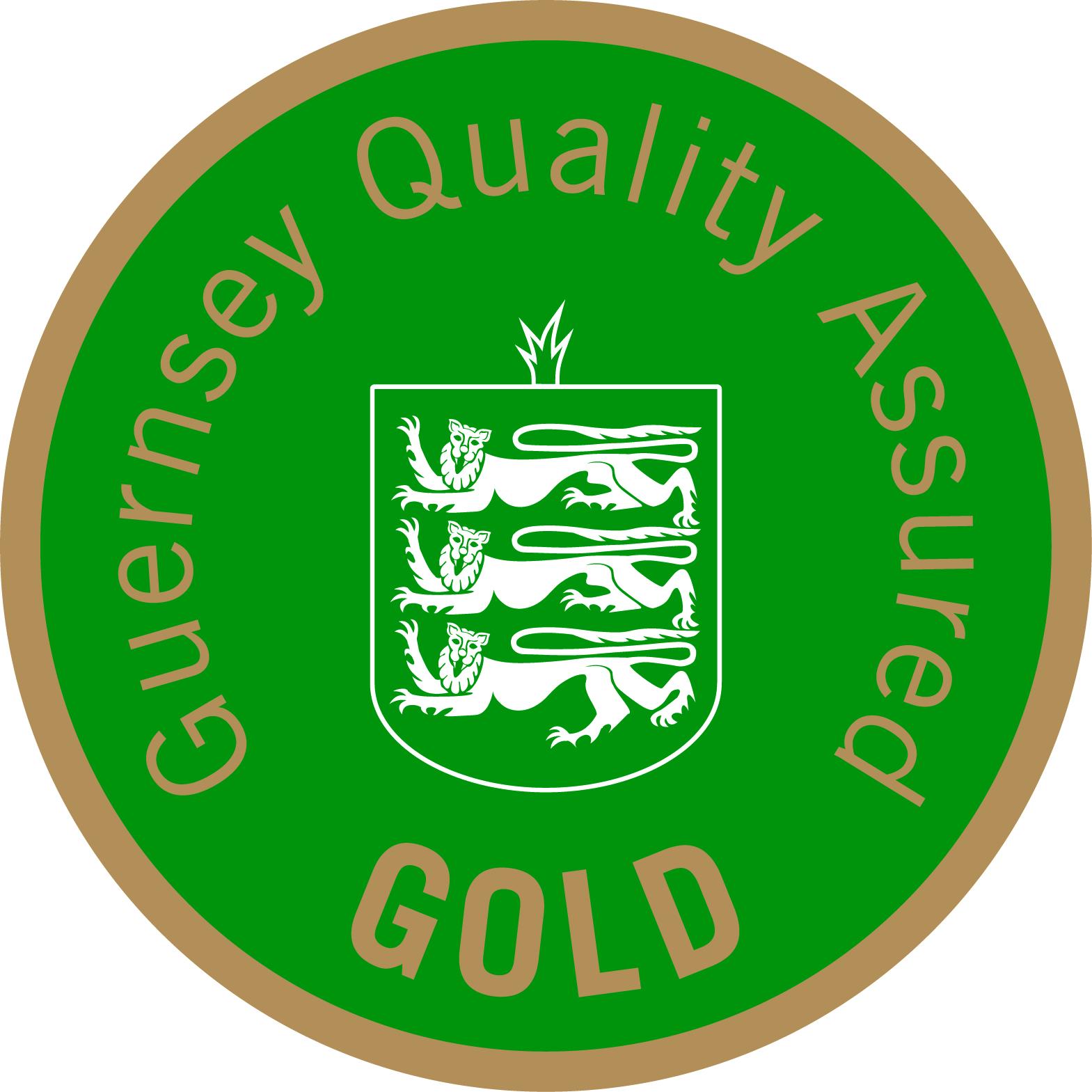 Guernsey Quality Gold.jpg