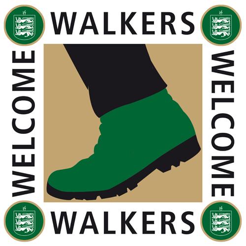 Guernsey Walkers Welcome Logo CMYK.jpg