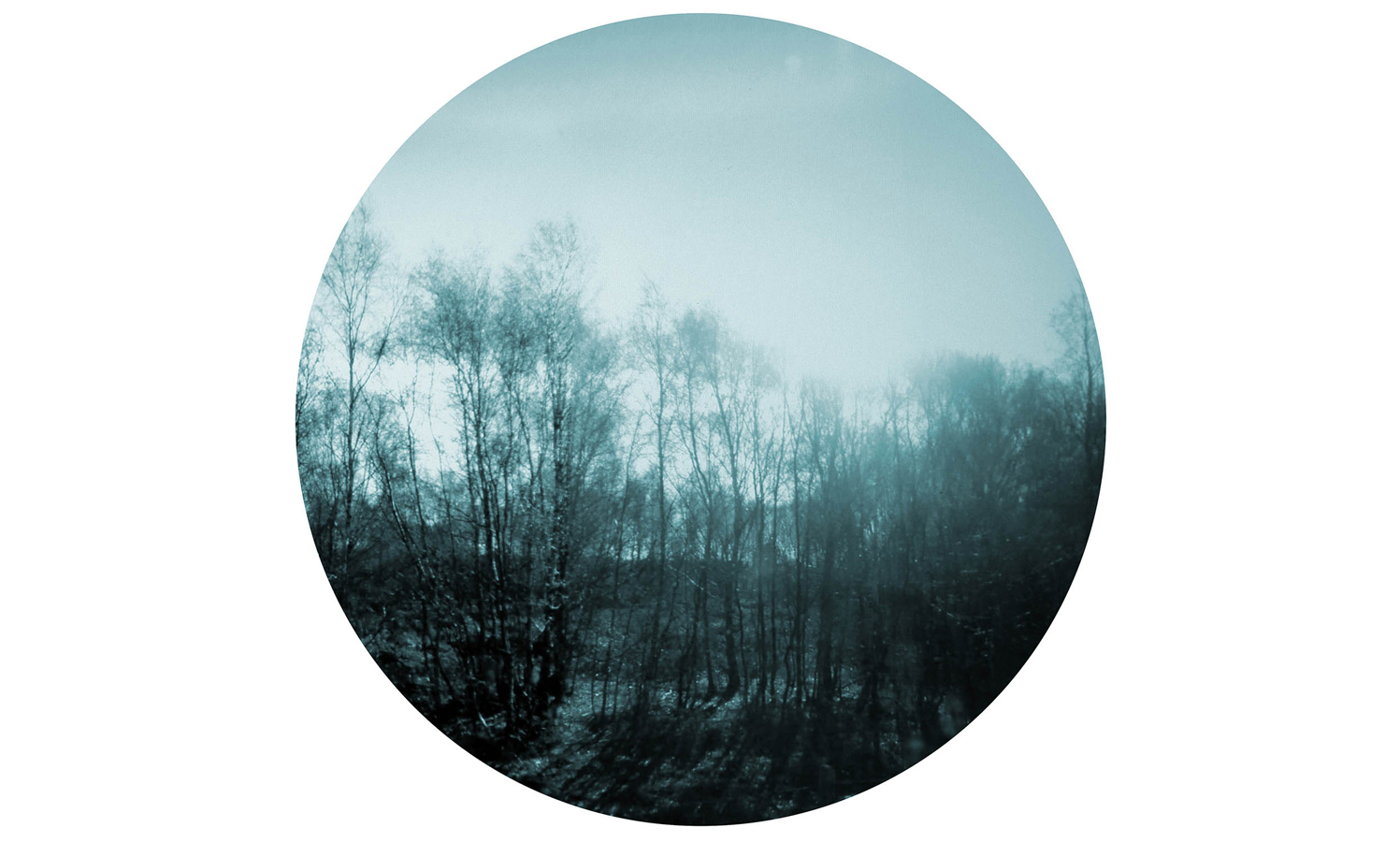 UnseenLandscapes2.jpg
