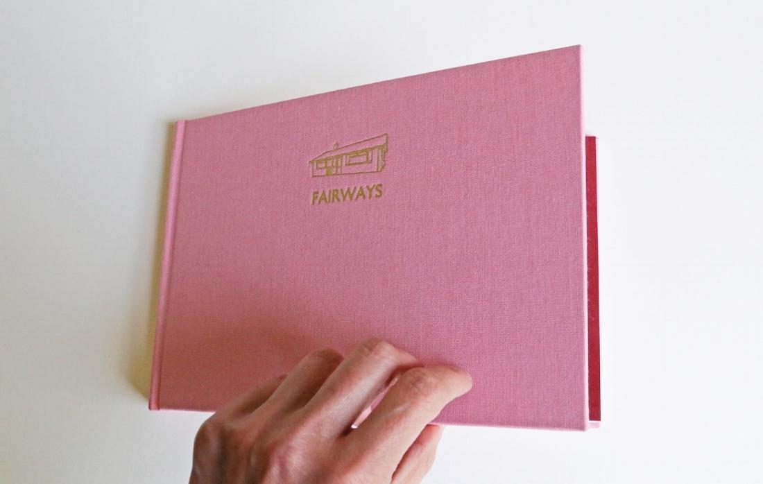 booksm.jpg