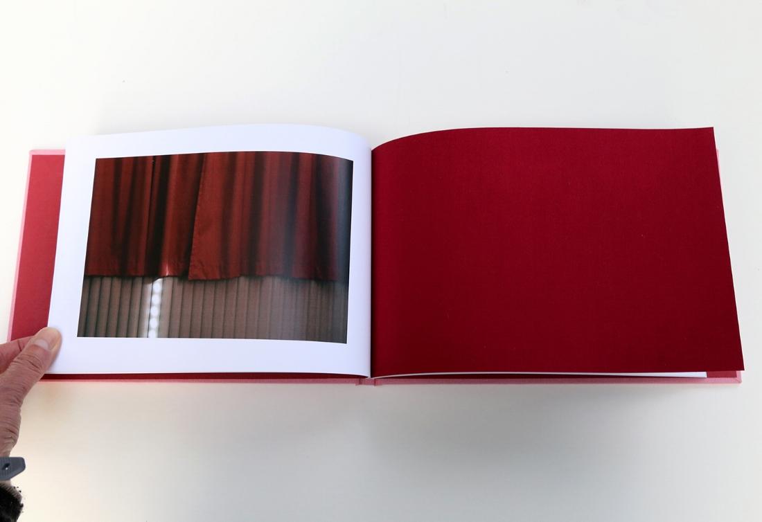 Fairways book