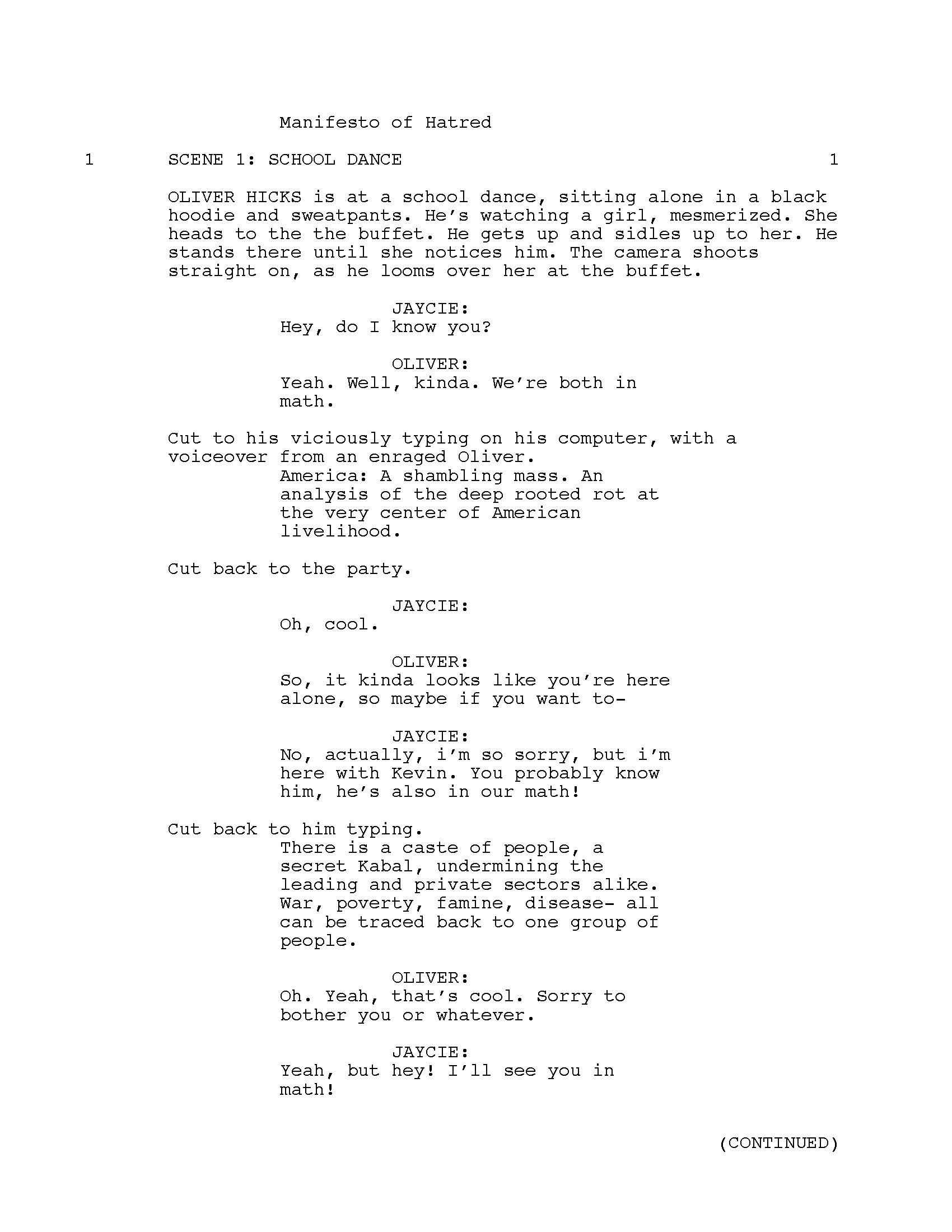 Script Manifesto of Hate (1)_Page_1.jpg