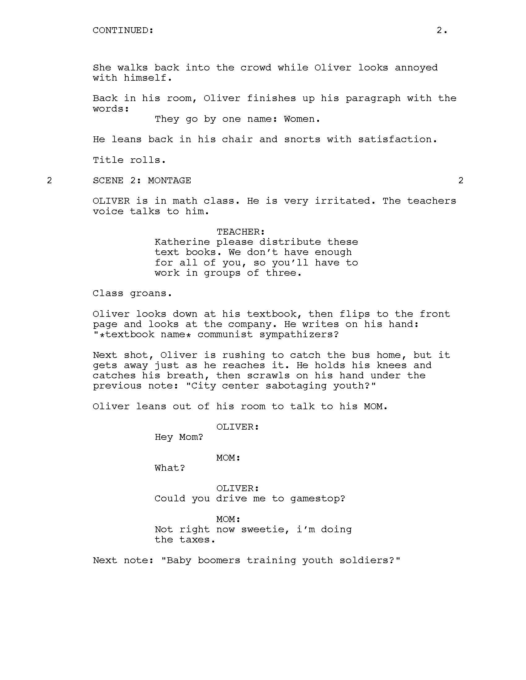Script Manifesto of Hate (1)_Page_2.jpg