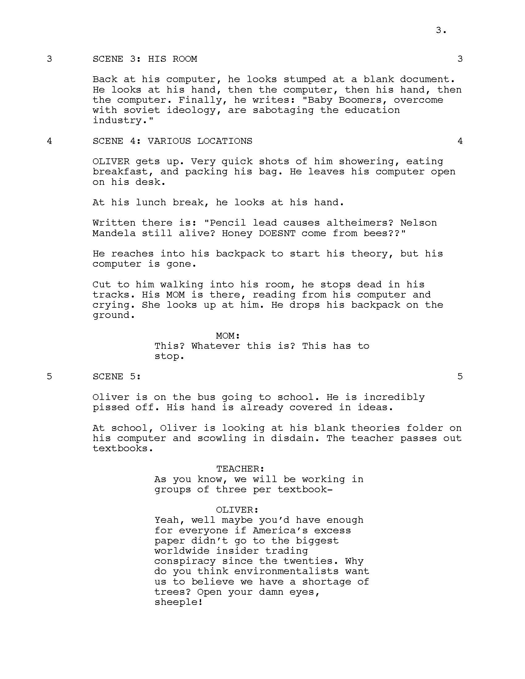 Script Manifesto of Hate (1)_Page_3.jpg
