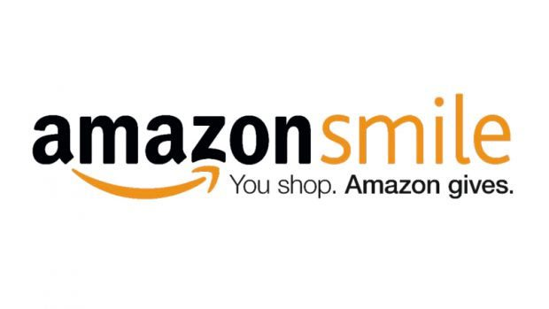 - Your shopping can support Northleigh House School!Amazon donates 0.5% of the net purchase price (excluding VAT, returns and shipping fees) of eligible purchases to our charity when you choose us.