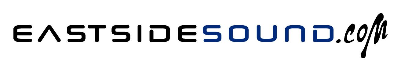ES[Logo_W].jpg