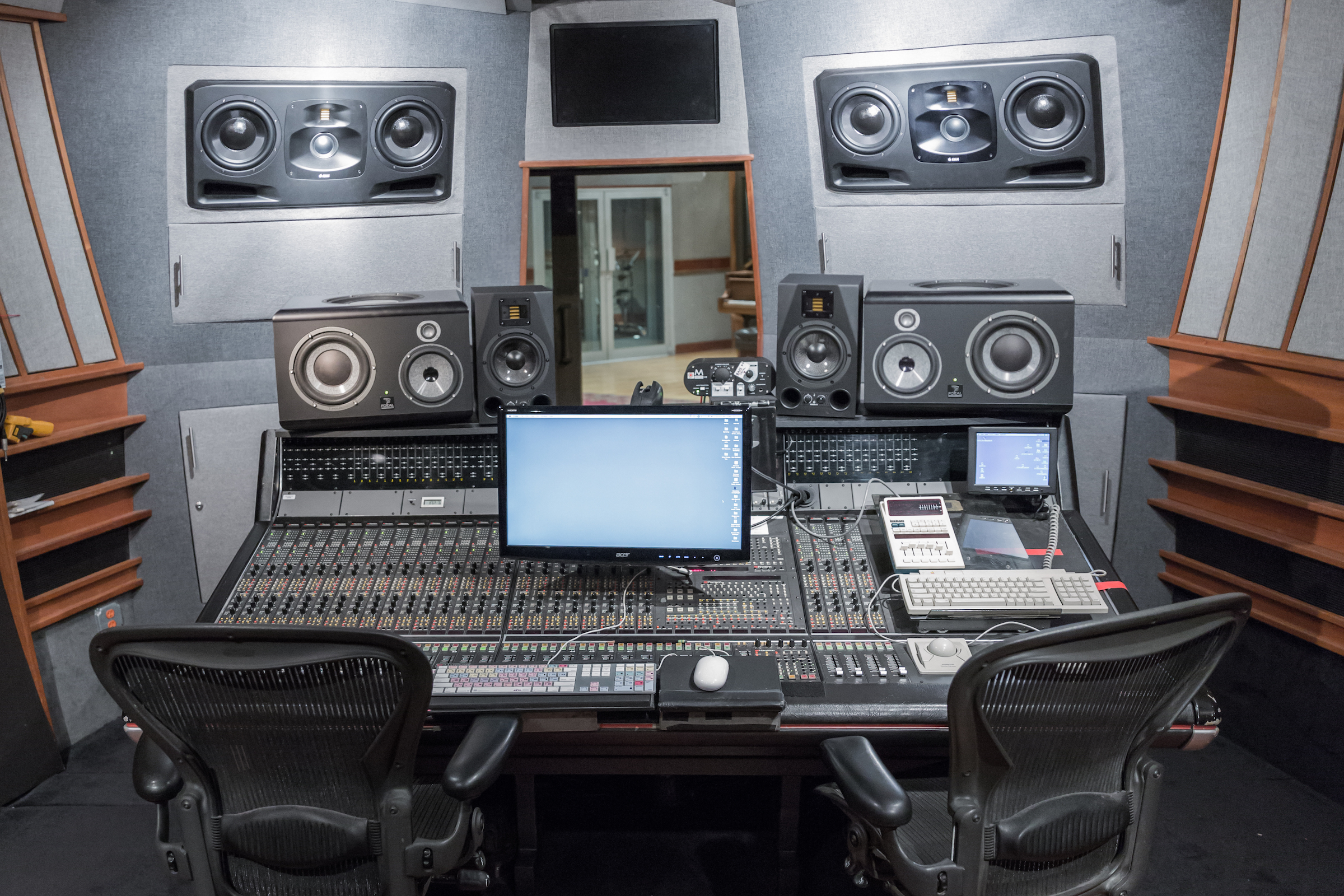 A-Studio_harrison10b_2018-02_2400x1600.jpg