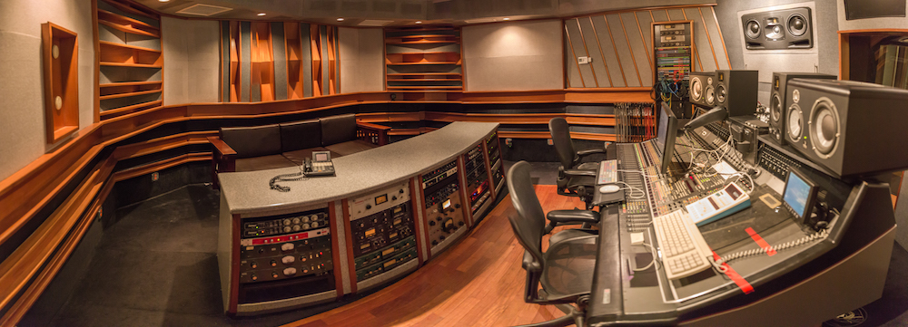eastside-sound-control-room-2018-100x361.jpg