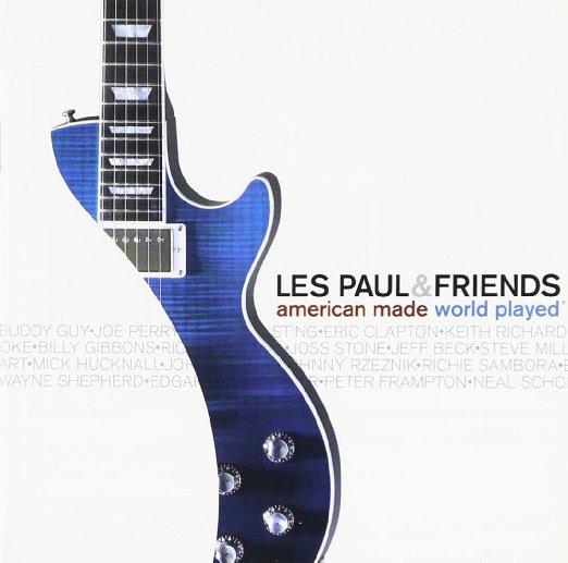 Les Paul.jpg