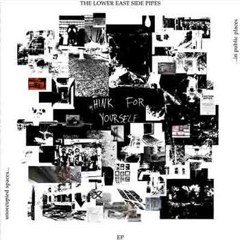 Pipes EP 2012.jpg