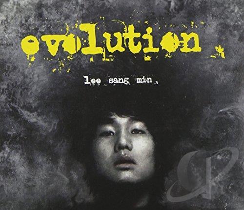Sangmin Lee.jpg
