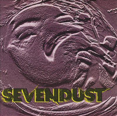 Sevendust.jpg