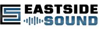 eastside sound recording studios nyc