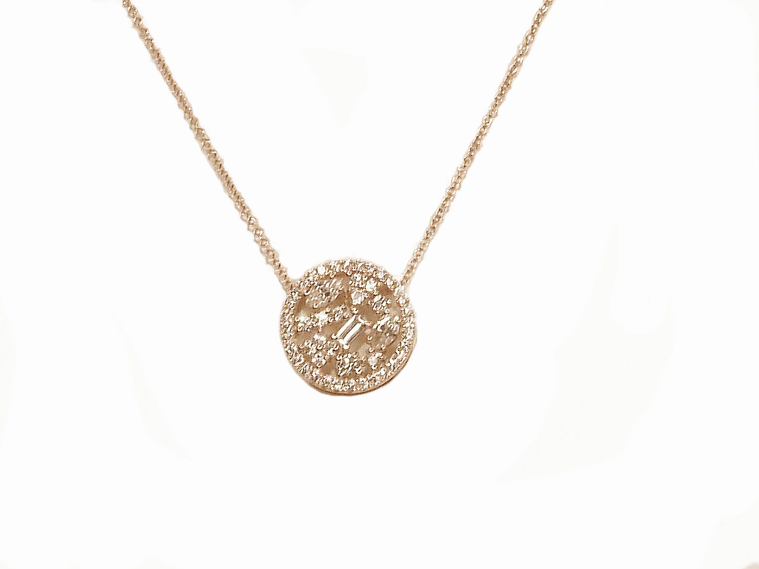 Do Over 15cu yellow gold diamond pendant.jpg