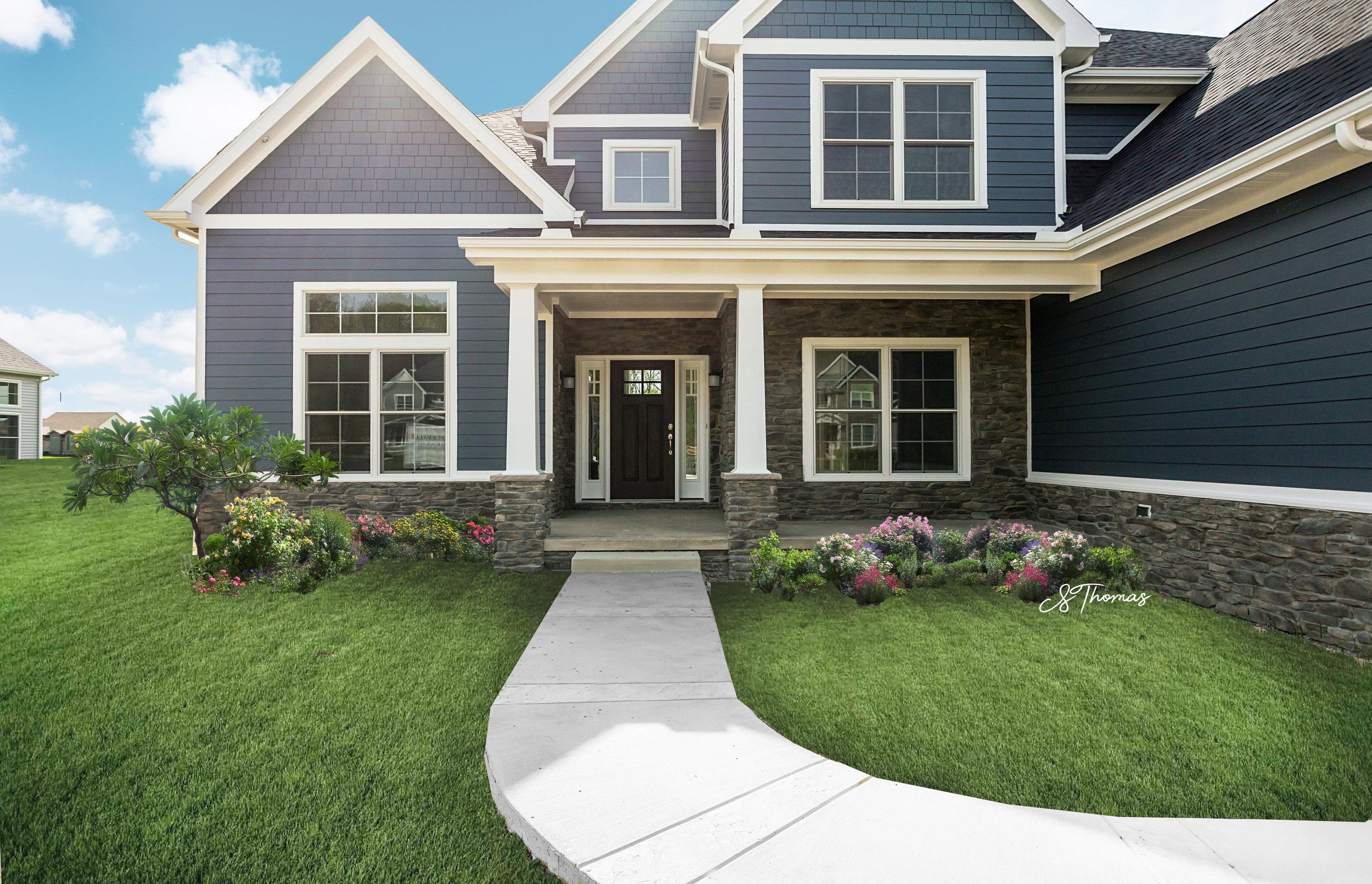 house3a.jpg