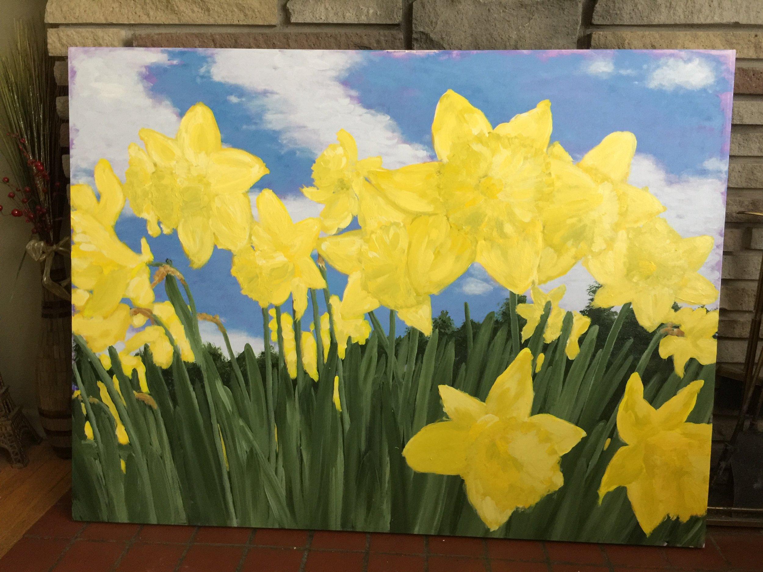 Daffodils 2018.jpg