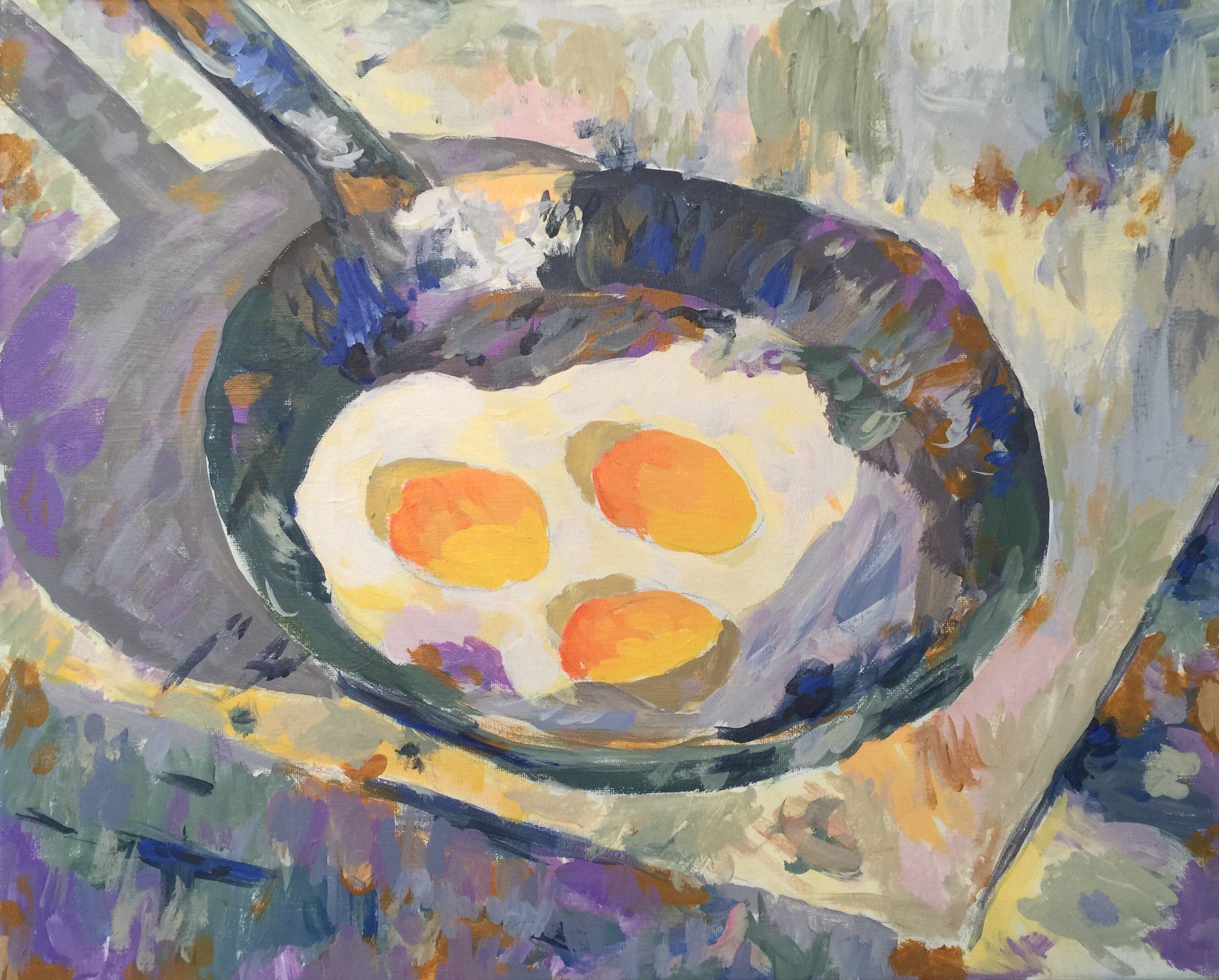 Eggs painting by Phil Vanderpost.jpg