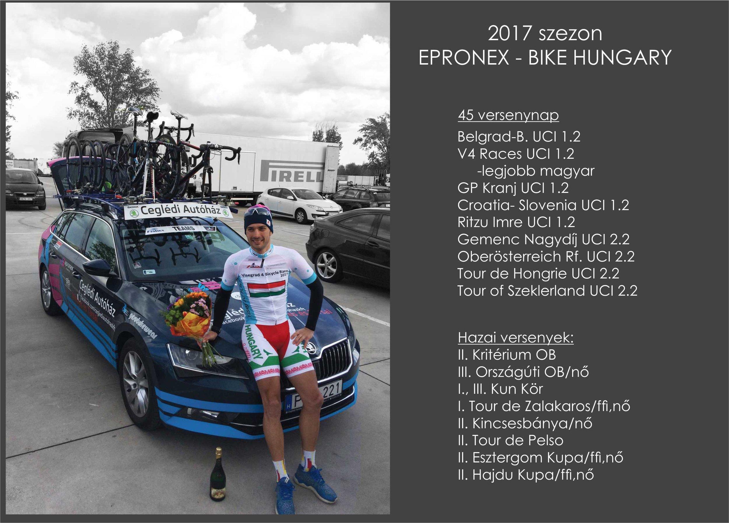epronex 2017.jpg