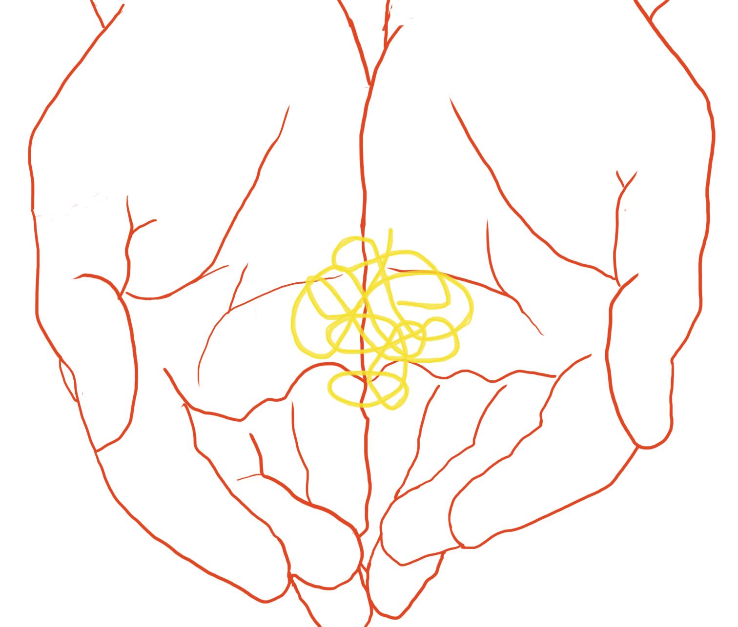 giving-hands.jpg