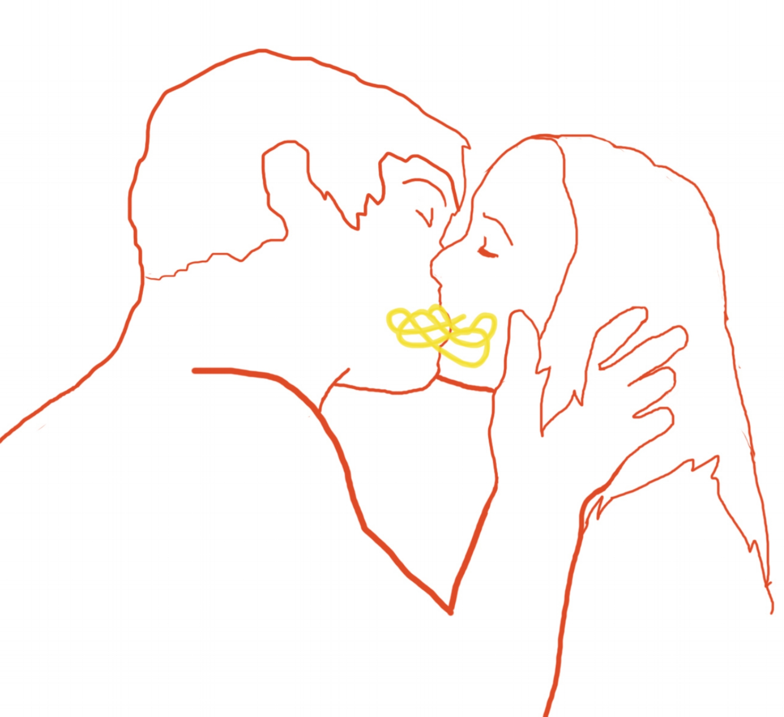 413913-kissing-couple-Recovered.jpg