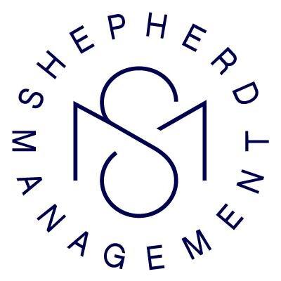 Shepherd Management