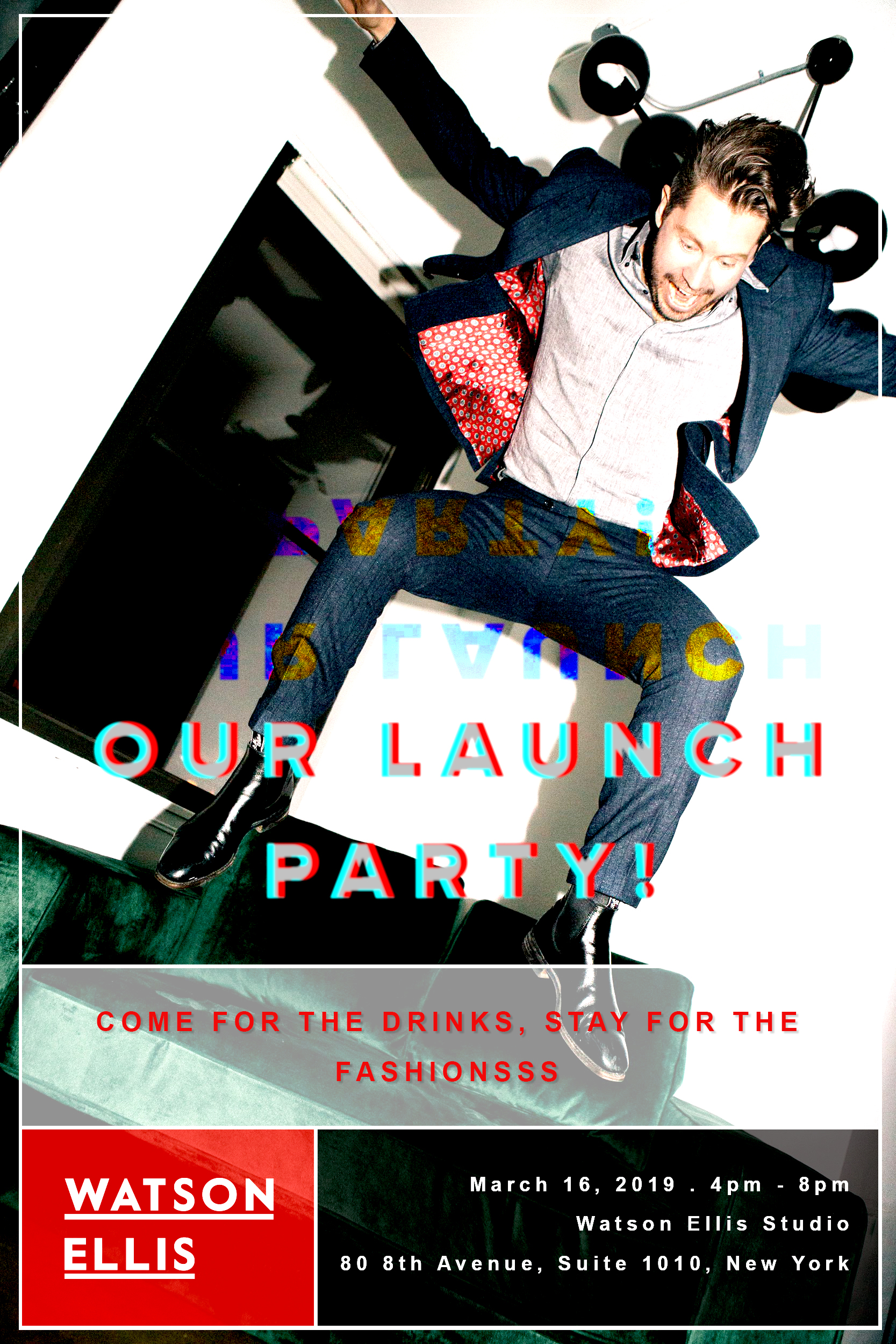 LAUNCH-PARTY.jpg
