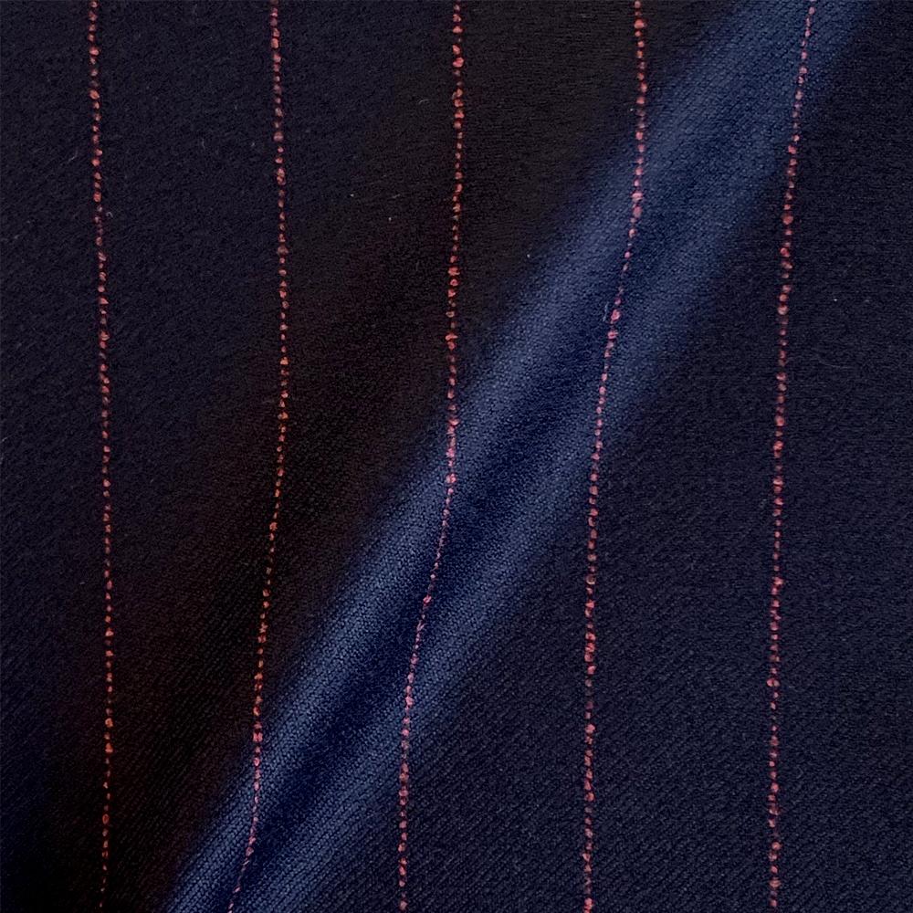 online custom suit, fall custom suit, summer wedding, online custom suits, online custom suit nyc, online custom suits nyc, alton lane, hockerty, indochino, indochino scam, indochino review, indochino nyc, made to measure suit, bespoke suit nyc, classic tailor, classic tailors nyc, custom tailored suits near me, custom tailored suit, custom suit measurements, black lapel, acustom apparel