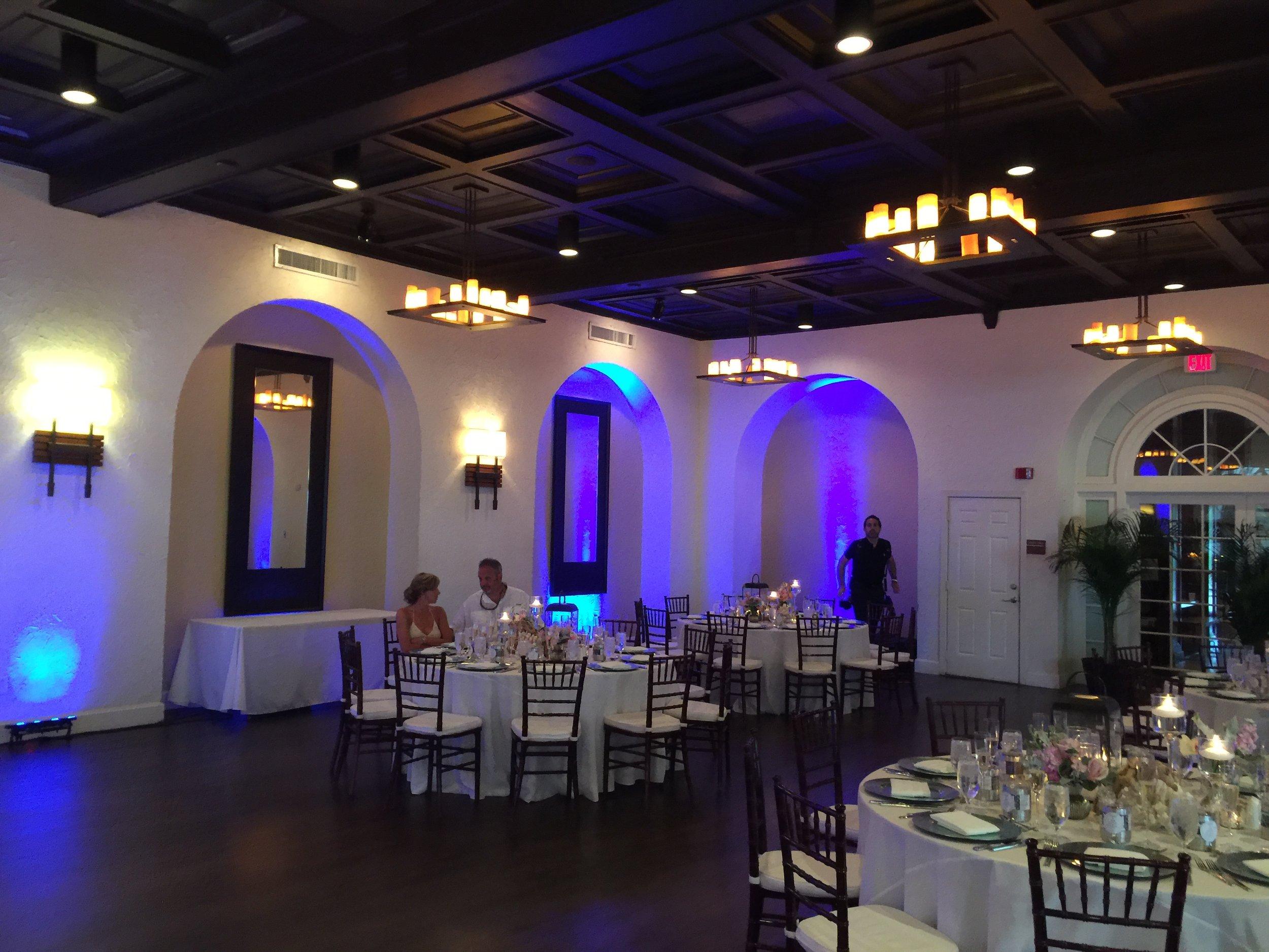 Casa Marina-up lighting.JPG