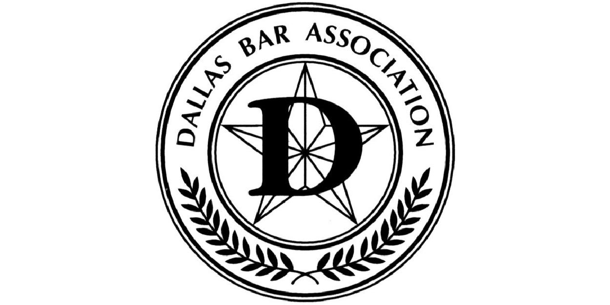 dallas bar association bipolar lawyer