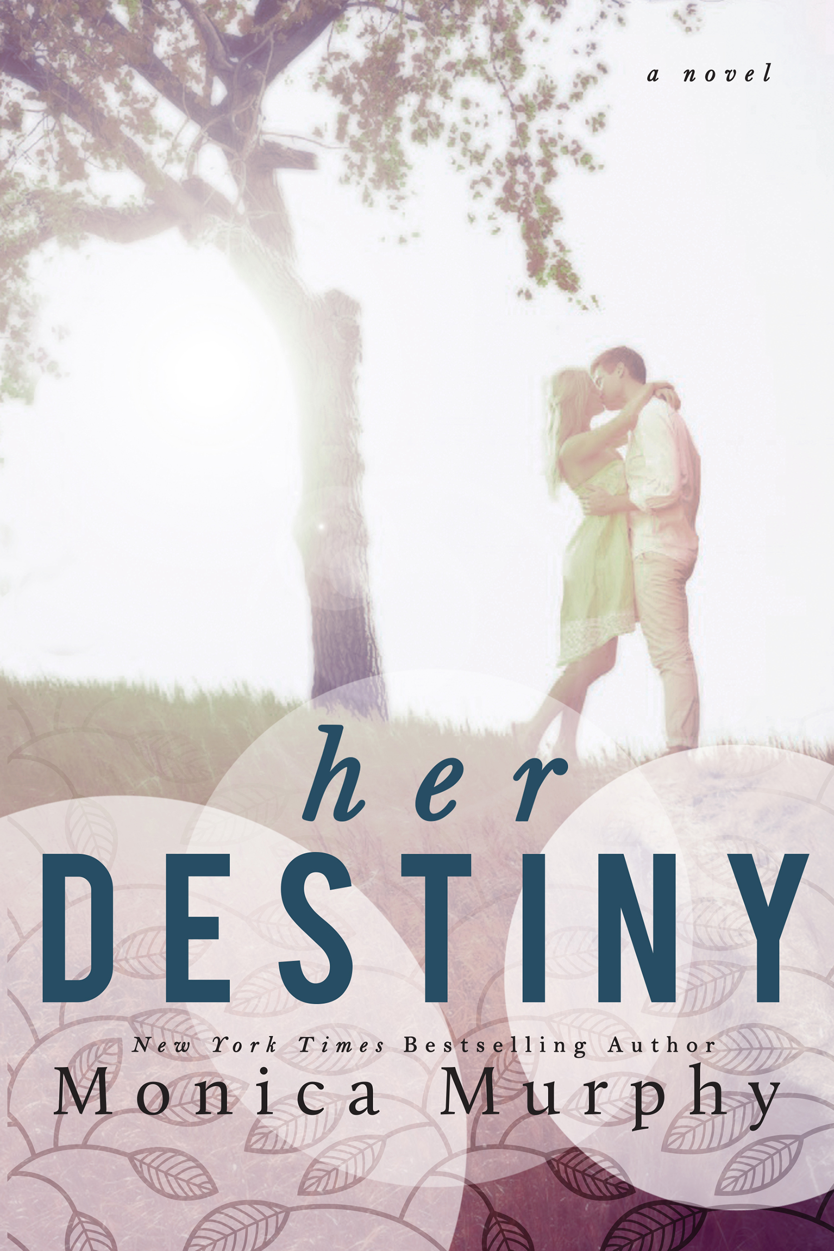 Her Destiny
