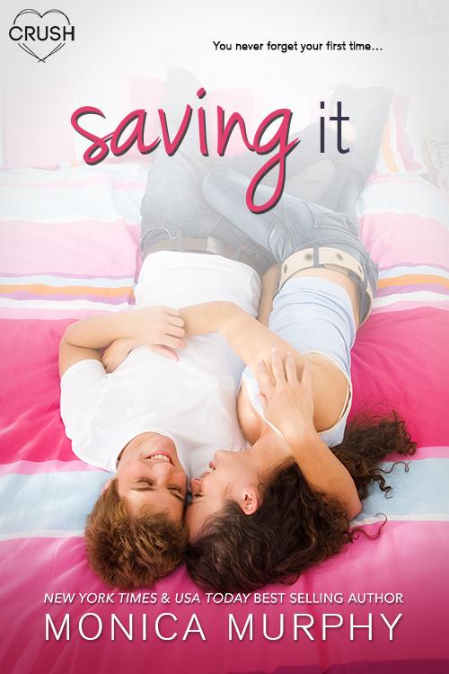 Saving It Monica Murphy.jpg