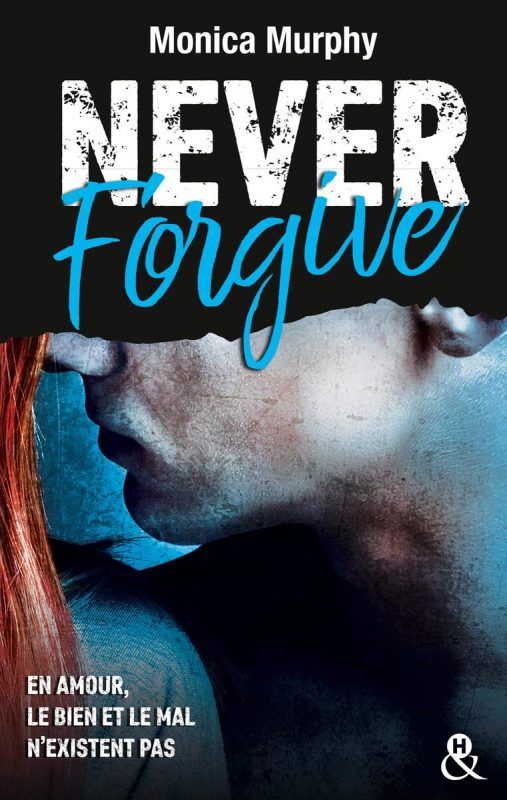 neverforgive-frenchedition-507x800.jpg