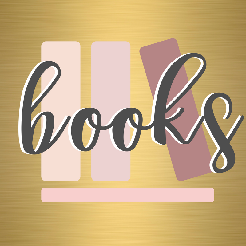 MonicaMurphy_Books-2.png
