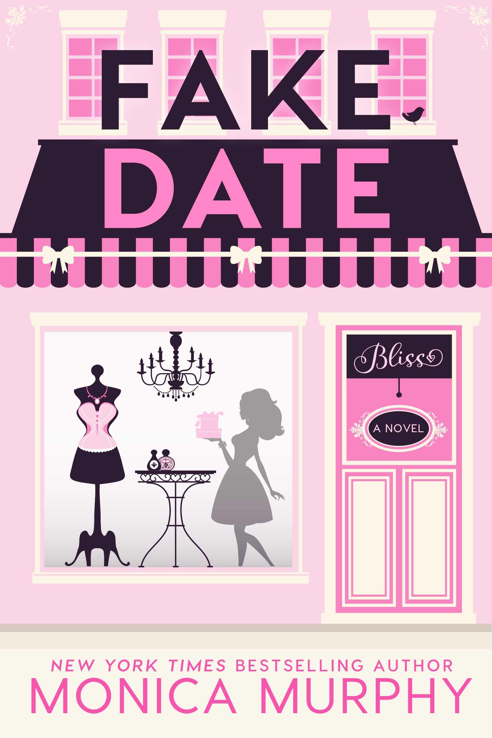 Monica Murphy Fake Date placeholder web.jpg