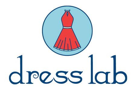 dress_lab_logoEVEN-SMALLER.jpg